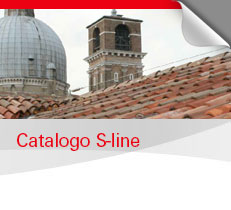 box-laterale-catalogo